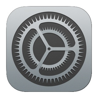 Mon avis sur iOS 11