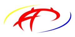 Configurer un serveur FTP sous Debian