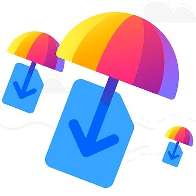 Échangez facilement des fichiers avec Firefox Send