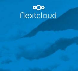 Migrer de Owncloud vers Nextcloud