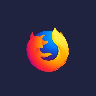 Le bug des extensions Firefox est enfin résolu !