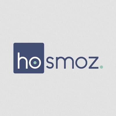 Hosmoz, la communauté des professionnels de santé