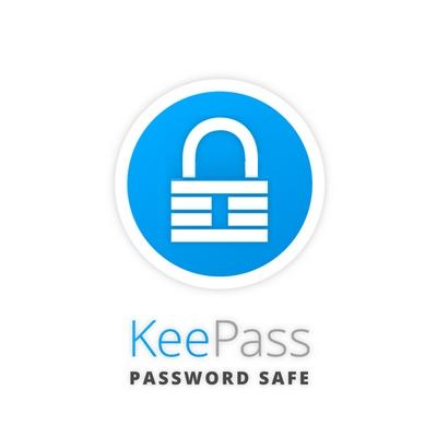 Keepass Password Safe le gestionnaire de mots de passe gratuit