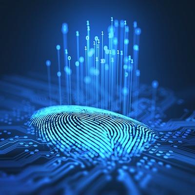 Eviter les fuites de données