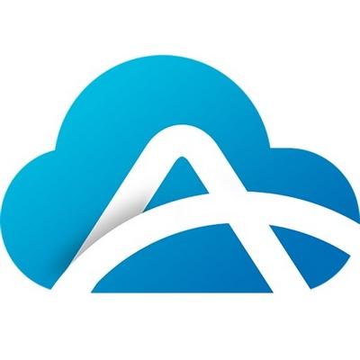 Gérer ses appareils mobiles à distance avec AirMore et AirDroid