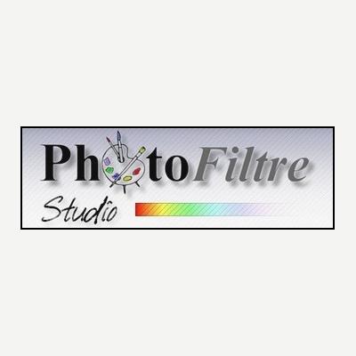 L'automatisation des tâches avec Photofiltre