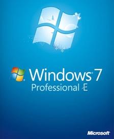 Patchs cumulatifs pour Windows 7 SP1 et Windows 2008 R2