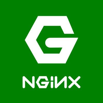 Optimiser et sécuriser ses sites avec Nginx