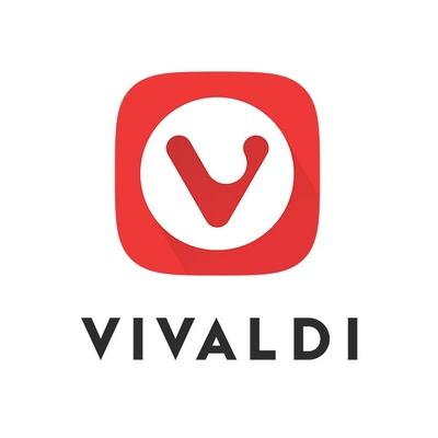 Vivaldi un navigateur pour les Geeks ?
