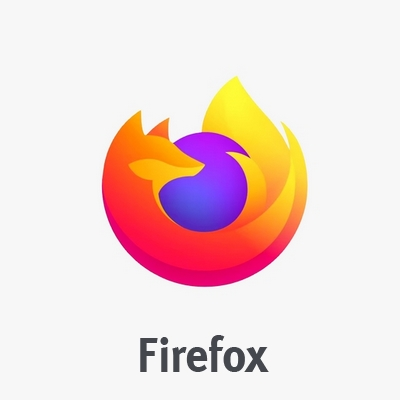 Mises à jour estivales chez Mozilla