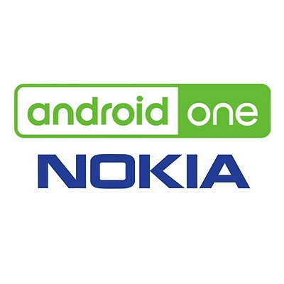 Android One 11 sur le Nokia 4.2